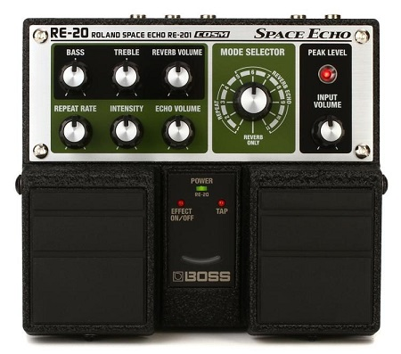 RE20pedal-large