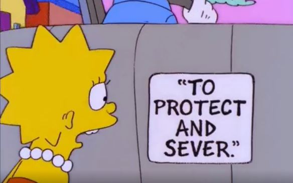 protectandsever
