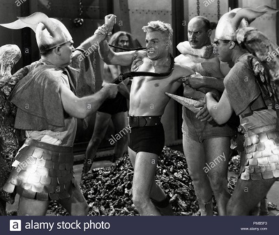 buster-crabbe-flash-gordon-serial-1936-universal-file-reference-33536-533tha-PMB5F3