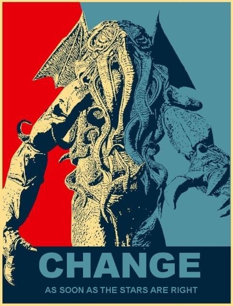 CHANGE (Small)