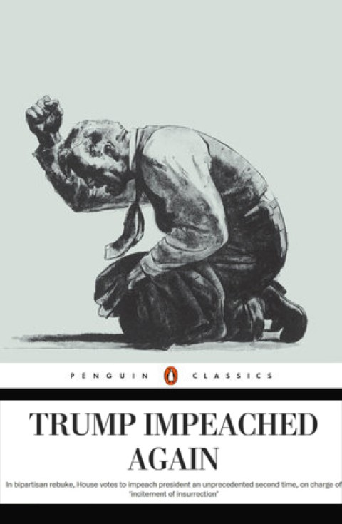 trump impeached again_edited-1 (Small)
