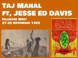 Taj J.E. Davis
