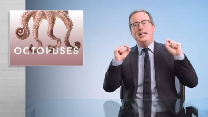 Octopuses_Last_Week_Tonight_with_John_Oliver_(Web_Exclusive)_-_YouTube_-_2021-07-13_06.40.39 (Small)