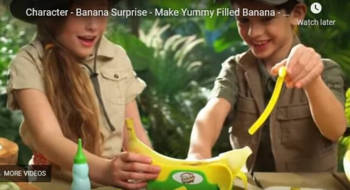 Banana_Surprise_Yumstation_The_most_'traumatizing'_food_gadget_this_reviewer_has_ever_tried_CBC_Radio_-_2021-08-06_crop (Small)