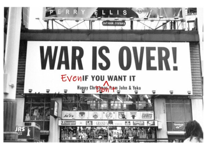 War is Over_crop (Small)